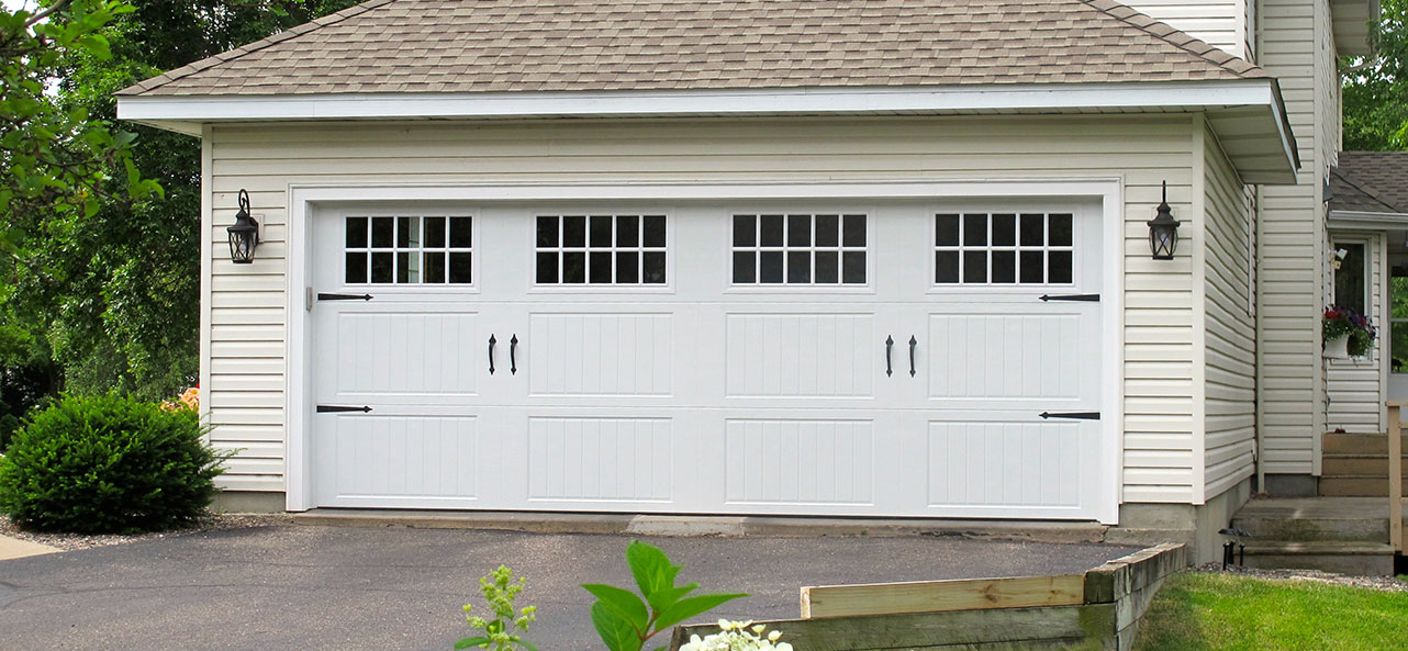 Northampton Garage Door Repair Fluidelectric